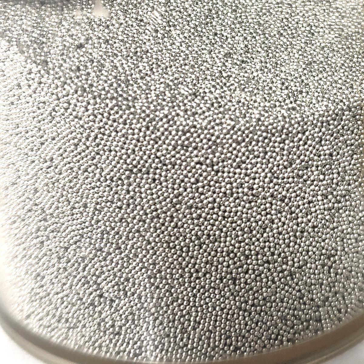 NeVo Solder BGA Sphere