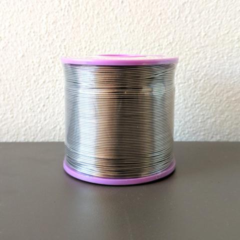 RH63-A Solder Wire