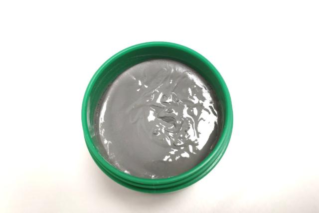 NeVo Solder Paste PF629