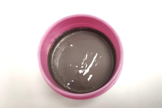 NeVo PF602 Solder Paste