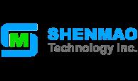 SHENMAO logo
